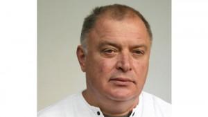 Д-р Людмил Цветков (3)