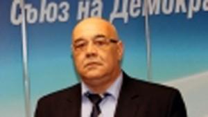 VStanev-1383568053